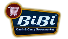 Bibi Cash and Carry