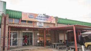 bibi stores