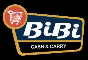 Bibi Cash and Carry